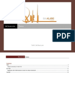 Terjemahan pdf indonesia kuning kitab