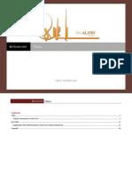 BaAlawi.com