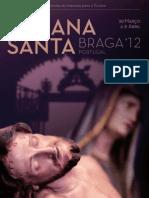 SemanaSanta_2012