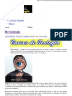 Heresiologia _ Portal da Teologia.pdf