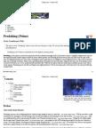 Predaking (Prime) - Transformers Wiki