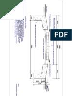 Bollards & Speed Ramp Model (1).pdf