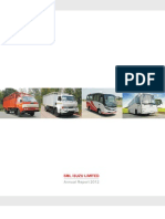 sml isuzu 2012 annual report