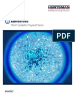 Irostic Para Adhesivo PCV