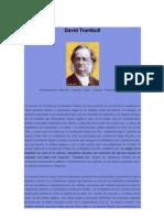 David Trumbull