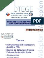 2009 12 10 CU Acta Ord 08 Proteccion Social LDiaz MIDEPLAN (1)