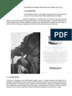 Joly - Introducción al análisis de la imagen pp97-125.pdf
