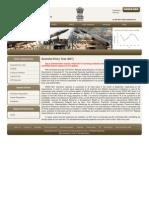 DRDO_Scientist.pdf