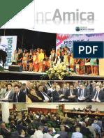 Bancamica (Anno 7 n. 1 - luglio 2013)