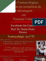 Farmaco PDF