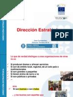 Ppt Direccion Estrategica (3)