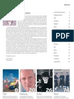 EP 003 Editorial