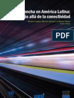 BandaAnchaenAL.pdf