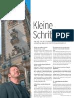 EP_006_Stadtgeschichten