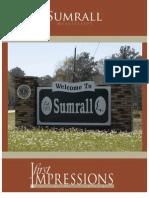 Sumrall