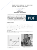 Geotechnical Thesis_civil Engineering