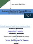 Aula 7_ModeloVSEPR.pdf