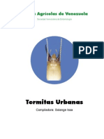 termitas madera.pdf
