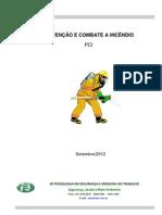 Módulo_PCI_2012