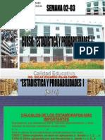 SEMANA 2-3.pptx