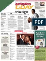 sportingnews - 20090529