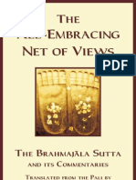 86658687-All-Embracing-Net-of-Views-Brahmajāla-Sutta-Bhikkhu-Bodhi