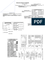 Tabela_Fatores_Conversao-A.doc