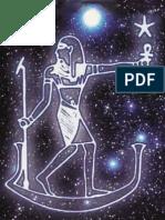 Old Kingdom Egypt in the Words of Bawa Mara