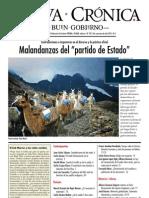 Nueva Cronica 128