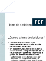 AG02b-TOMA DE DECISIONES.ppt