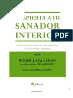 Despierta a Tu Sanador Interior.pdf