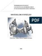 PPR - Sistema de Conexão