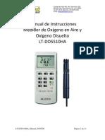 Manual del Medidor Oxígeno.pdf