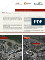 20130809 violence-civilian-displacement-jonglei-state