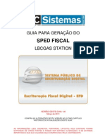Manual Sped.pdf