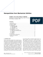 Nanoparticles Review.pdf