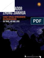 20130808 ari-the-conversations-series-1-ambassador-zhong-jianhua