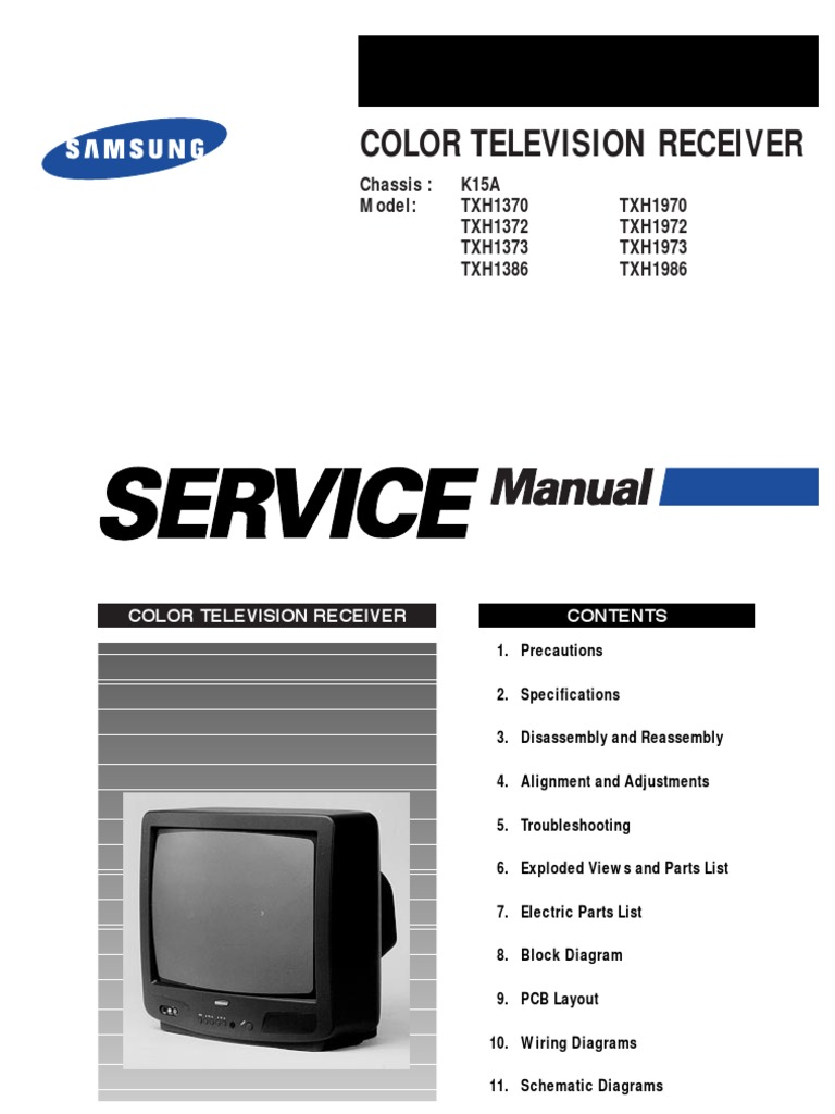 tv schematic diagrams besides samsung plasma tv further wiring television circuit diagram free download tv schematic diagrams besides samsung plasma tv further wiring samsung service manual tv schematic diagrams besides