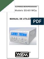 SS 601.pdf