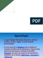 AGROSTOLOGIA 1.ppt
