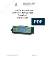 Manual medidor rugosidad SRT-6200.pdf