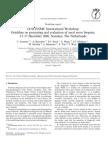 Guidelines Suralnervebiopsy