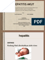 HEPATITIS AKUT.ppt
