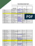 Copy of BD Report (2)