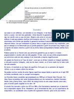 Resumen Fractal