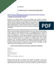 ARTICULOS ADMINISTRACIÓN DE LA EDIFICACIÓN