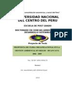 plandetesisicorregido-100811161913-phpapp02