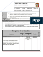 Plan-y-Programa-de-Evaluacion 3º