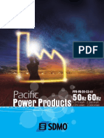PPR-PA-DO-CS-01