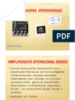 AMPLIFICADOR-OPERACIONAL-INTRODUÇÃO-[Modo-de-Compatibilidade]